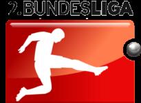 Bundesliga. Bayer Leverkusen vs Leipzig
