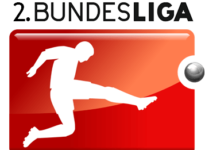 Bundesliga. Borussia M?Gladbach vs Hoffenheim