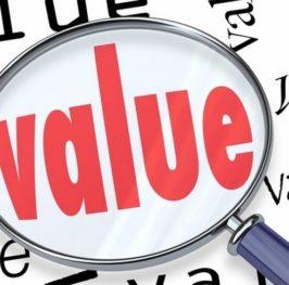 ?Qu? es el value en una apuesta?