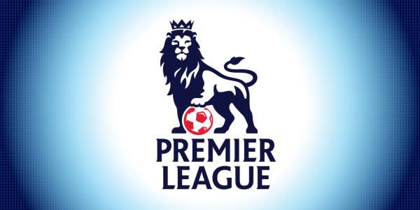 Premier League. West Brom vs Leeds United
