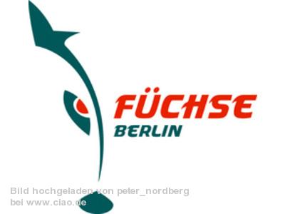 Apuestas Balonmano, 2009, TSV Bayern Dormagen Vs Fuchse Berlin