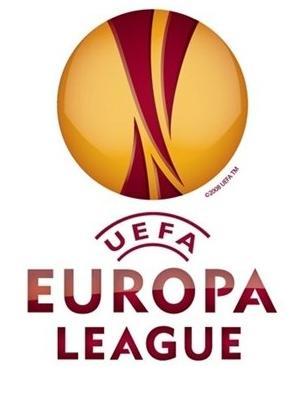 Apuestas Europa League - Sparta Praha vs Copenhague FC