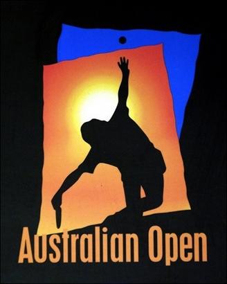 Apuestas Tenis, Australian Open 2010, Qualys, Ventura, Ouanna, Oswald, Przysiezny, Devilder, Kravchuk