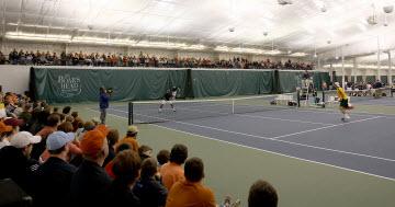 Apuestas Tenis, Challengers Dallas y Burnie