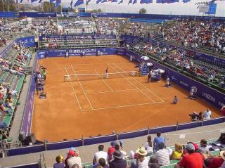 Apuestas Tenis, ATP 2010, Santiago, Johanesburgo, Zagreb, Levy, Zeballos, RRH, Acasuso...