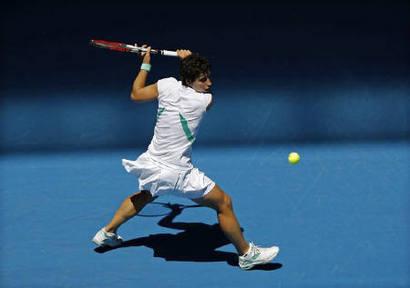 Apuestas Tenis, WTA Miami 2010 - 2ª Ronda, Oudin, Clijsters, Henin, Carla Suárez