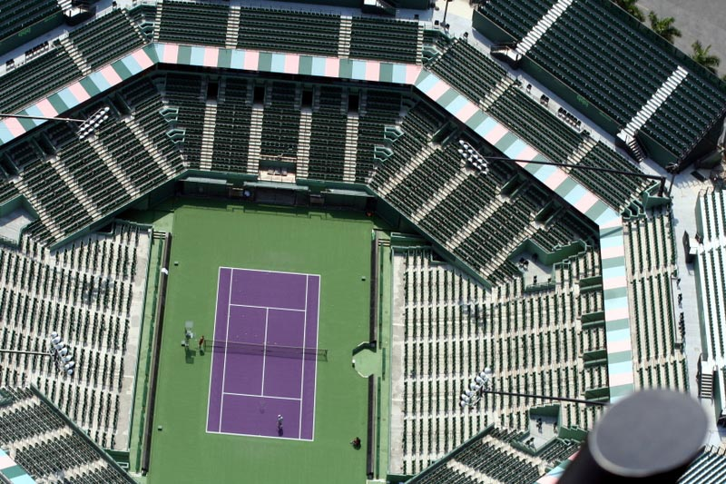An?lisis de la jornada ten?stica (ATP + Challengers) – Viernes 26