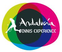Apuestas Tenis, WTA Marbella 2010 – QF, Carla Su?rez, Pennetta, Vidagany, Errani