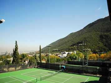 Apuestas Tenis, Finales de los Challengers de Leon y Pereira, Michal Pryzieszny…