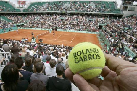 Apuestas Tenis | Roland Garros – D?a 4 | Almagro/Ventura, Cibulkova, Tsonga…