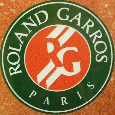 Apuestas Tenis | Roland Garros 2010 - 1? Ronda | GGL Vs Schuettler, Vesnina Vs Petkovic