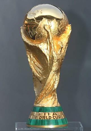 Repaso de las Apuestas del Mundial Sud?frica 2010 lanzadas antes del comienzo