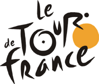 Apuestas Ciclismo | Tour de Francia  CRI (52 Km)