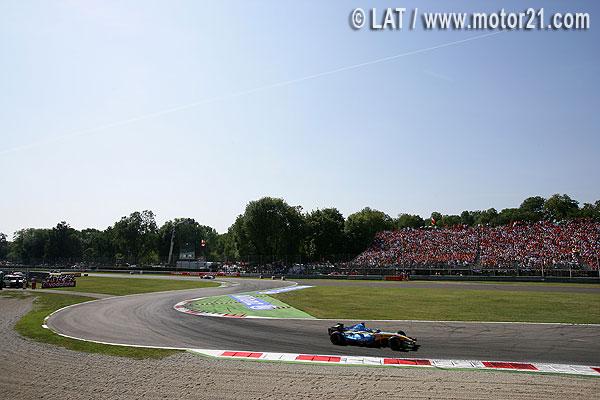 Apuestas Tenis y F1 | Starace y Massa
