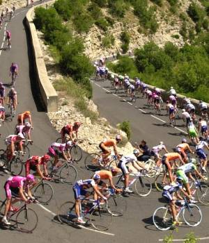 Apuestas Ciclismo | Vuelta a España 2010