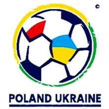 Apuestas Futbol Euro 2012 : Fase de grupos