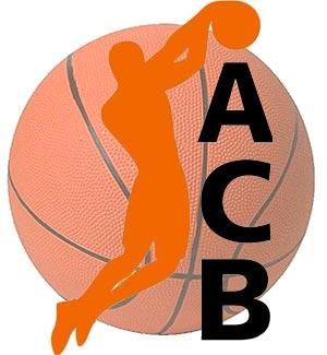 Apuestas Basket | Liga ACB: Lagun Aro Vs Cajasol