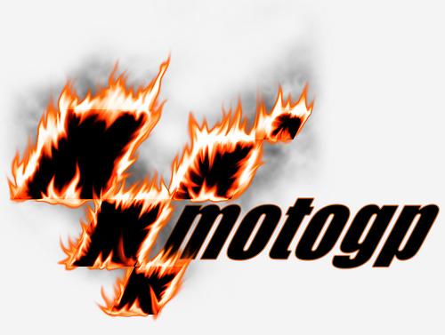 Apuestas Motor   GP Australia de MotoGP: Lorenzo Vs Stoner