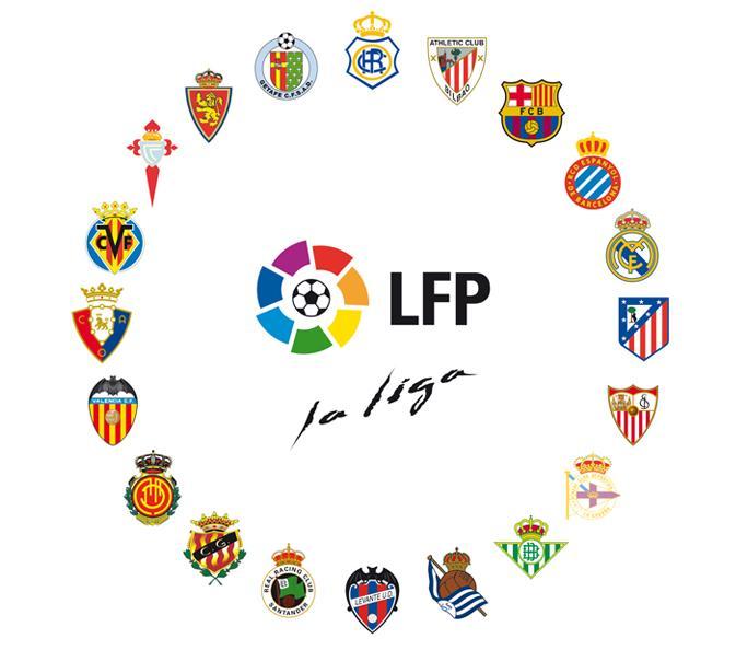 Apuestas Futbol | Liga BBVA : Barca – R.Sociedad