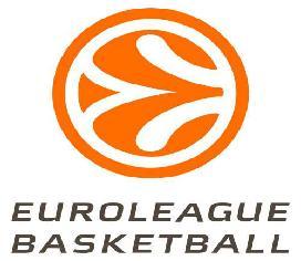 Apuestas Basket   Euroliga: Zalguiris Kaunas Vs Caja Laboral