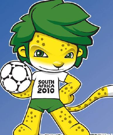 Apuestas Balonmano   Final del Mundial: Francia Vs Dinamarca