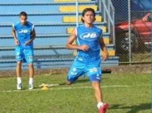 Apuestas Fútbol - Costa Rica: Saprissa vs Pérez Zeledón