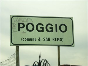 Apuestas Ciclismo Milan San Remo