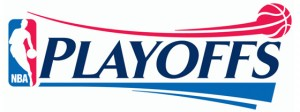 Calendario Playoffs NBA 2011 - Conferencia Este