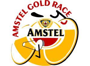 apuestas ciclismo amstel gold race