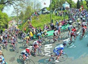 apuestas ciclismo flecha valona huy schleck