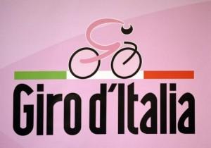 Apuestas Giro Italia
