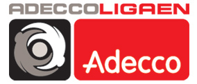 adeccoligaen_284x122