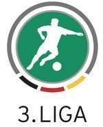 3.Bundesliga