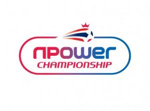 Championship-Logo21
