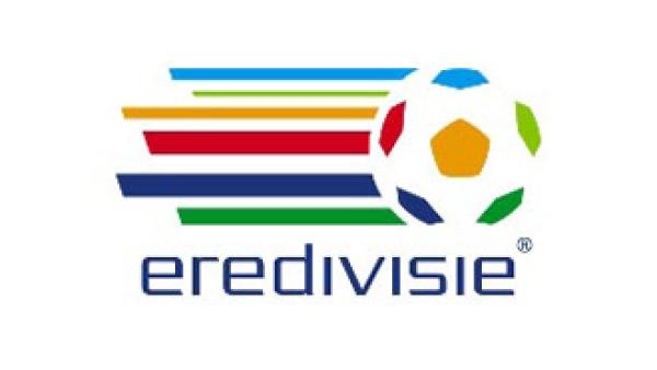 Eredivisie. Az vs Willem II