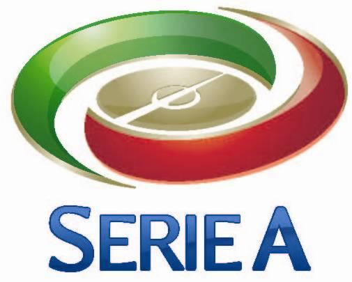 Serie A. Inter de Milan vs Spezia