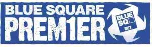 11061_Blue_Square_Premier