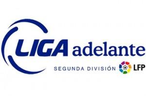 logo_liga_adelante