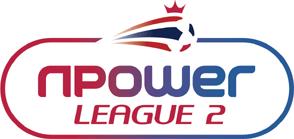 football_league_two