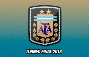 torneo-final-2013