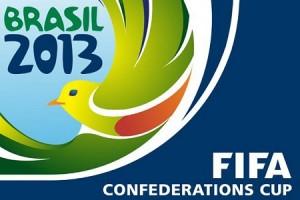 Copa-Confederaciones-Brasil-20141
