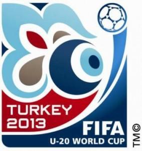 Mundial-de-futbol-sub-20-2013-Turquia