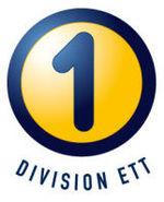 Swedish_Football_Division_1_Logo