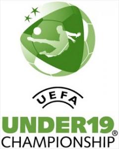 UEFA-U19-Logo (1)