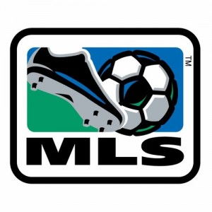 major-league-soccer-53411