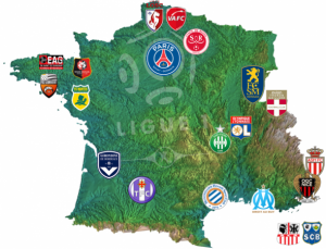 france_ligue1_2013-2014-590x451