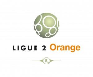ligue2_inferieur_a_15mm
