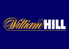 WilliamHill – Bono de bienvenida 100€ + 10€ extra con paysafecard