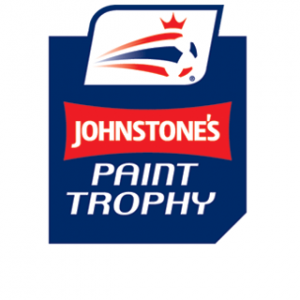 johnstones-paint-trophy-logo
