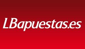 lbapuestas
